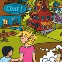 Village de Chut!